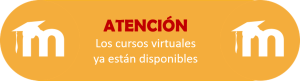 Portal UMG